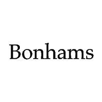 bonhams-v2