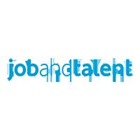 job-and-talent-2
